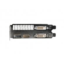 Видеокарта Gigabyte GV-N66TOC-2GD