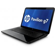 Ноутбук HP Pavilion G7-2277sr
