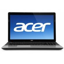 Ноутбук Acer Aspire E1-531-B832G32Mnks