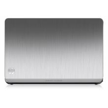 Ноутбук HP Envy M6-1101sr (C5S05EA)