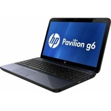 Ноутбук HP Pavilion G6-2203sr