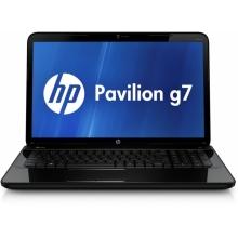 Ноутбук HP Pavilion G7-2205sr