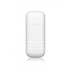 Мобильный телефон Samsung GT-E1202ZWASKZ White
