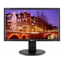 Монитор LG E2211S-BNX