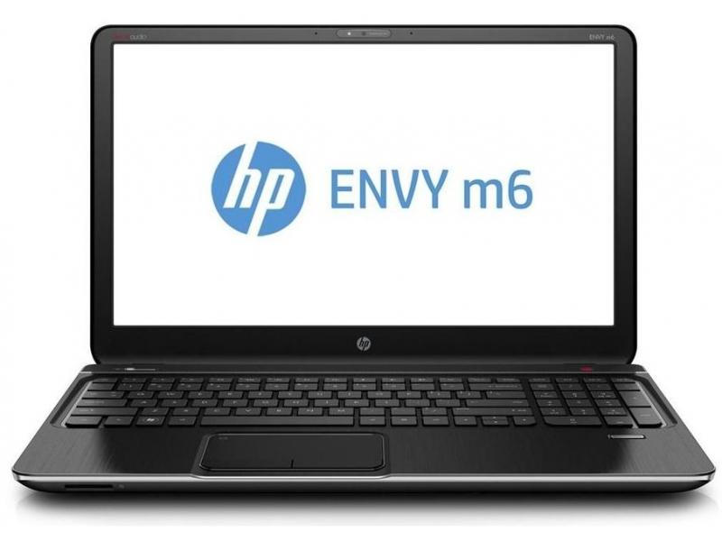 Ноутбук HP Envy M6-1154sr (C6M55EA)