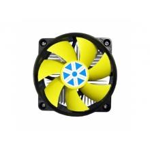 Устройство охлаждения X-Cooler X113S