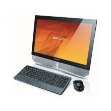 Моноблок Lenovo IdeaCentre B520e