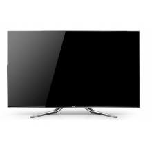 Телевизор LG 47LM960V