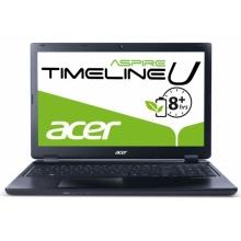 Ноутбук Acer Aspire Timeline U M3-581T-32374G52Mnkk (NX.RY8ER.007)