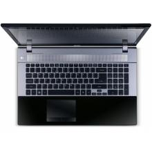 Ноутбук Acer Aspire V3-571G-73636G75Makk