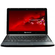 Ноутбук Packard Bell DOTS-C 262G32NKK