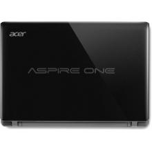Ноутбук Acer Aspire One 756-987B1KK