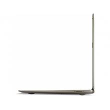 Ноутбук Acer Aspire S3-391-73514G52 (NX.M1FER.007)