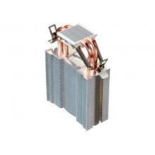Устройство охлаждения Deepcool Ice Edge mini FS