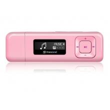 MP3 плеер Transcend TS8GMP330P