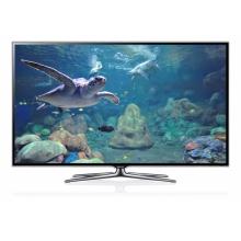 Телевизор Samsung UE55ES6577UXKZ