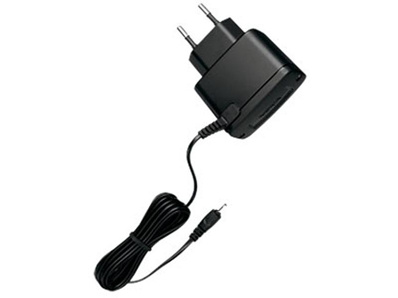 Зарядное устройство Зарядное устройство Nokia
