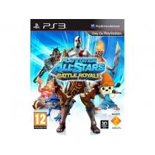 Видеоигра для консоли AllStars Battle Royale