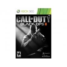 Видеоигра для консоли Call of Duty 9 Black Ops 2