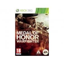 Видеоигра для консоли Medal of Honor Warfighter