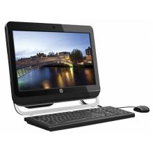 Моноблок HP Omni 120-1200en
