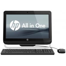 Моноблок HP 3420 Pro