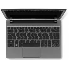 Ноутбук Acer Aspire V5-171-32374G50ass