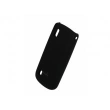 Чехол для мобильного телефона Moshi Nokia Asha 300 black