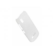 Чехол для мобильного телефона Moshi Nokia Asha 300 white