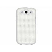 Чехол для мобильного телефона X-Doria Samsung Galaxy S3 white