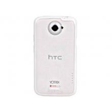 Чехол для мобильного телефона Yotrix HTC Desire V white