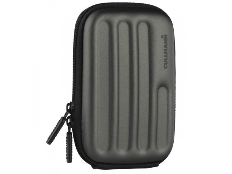 Чехол для фото-видео аппаратуры Cullmann Lagos Compact 150 black