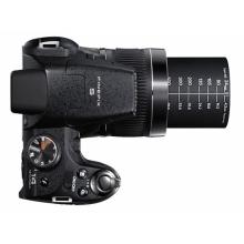 Цифровой фотоаппарат Fujifilm FinePix S4000HD