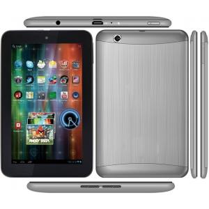 Планшет Prestigio MultiPad 7 Prime Duo PMP5770D