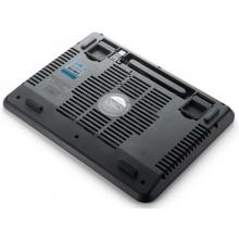 Подставка охлаждения для ноутбука Deepcool N17 white