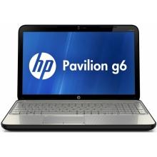 Ноутбук HP Pavilion G6-2277sr