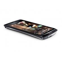Смартфон Sony Ericsson Xperia arc S