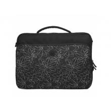 Сумка для ноутбука Continent CC-031 Blackprints