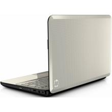 Ноутбук HP Pavilion G6-2227sr