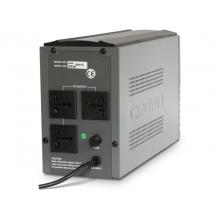 Источник бесперебойного питания Crown CMU-1200LCD