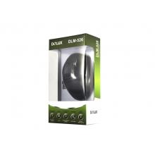 Мышь Delux DLM-526OGQ