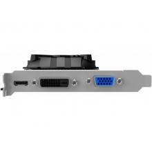 Видеокарта Palit NE5X65001341-1072F