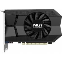 Видеокарта Palit NE5X65T01301