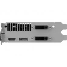 Видеокарта Palit NE5X66001049-1060F
