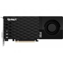 Видеокарта Palit E5X66T01049-1043F