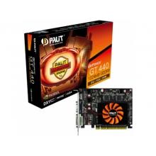 Видеокарта Palit NE5T4400HD01-1083F