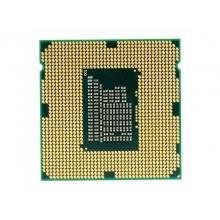 Процессор Intel Dual Core G870