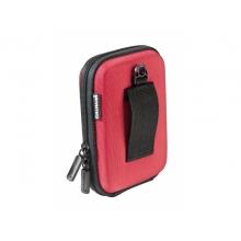 Чехол для фото-видео аппаратуры Cullmann Lagos Compact 150 slim red