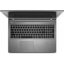Ноутбук Lenovo Z500A-I73520-8G