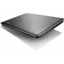 Ноутбук Lenovo ThinkPad Edge E330